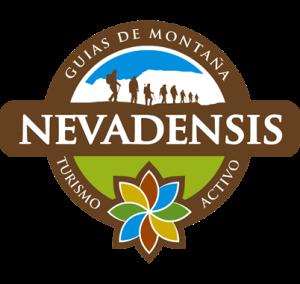 Nevadensis