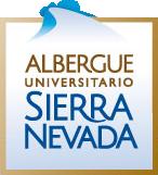 Albergue Universitario