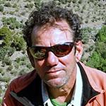 Fernando Roca Diaz